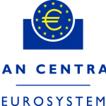 European Central bank will not ban or regulate cryptocurrency