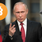 Russia crypto regulations