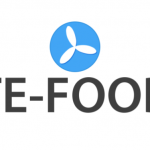 TE-Food ICO analysis and review