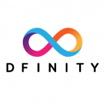 dfinity ICO analysis