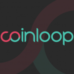 Coinloop detailed review