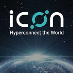 The best ICON wallet to store ICX safely