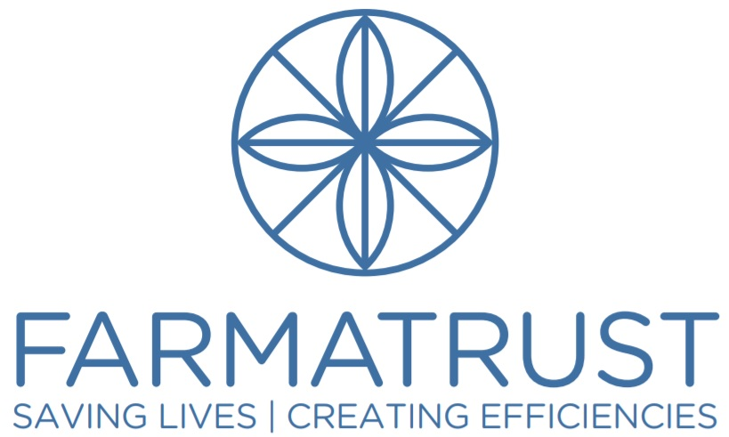 Farmatrust ICO review and FTT token metric analysis