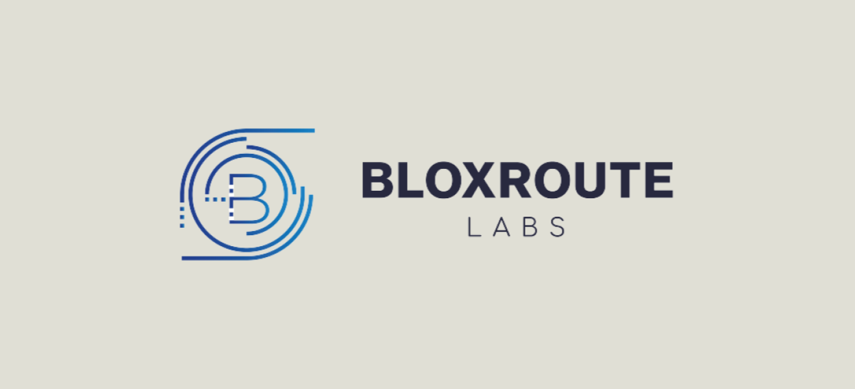 Bloxroute ICO review