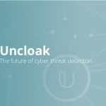Uncloak ICO review and token metrics