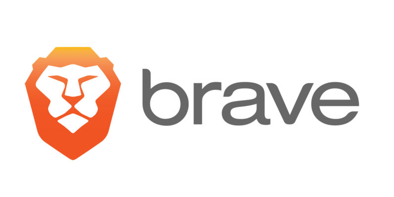 Brave browser review and detailed overview of basic attention token