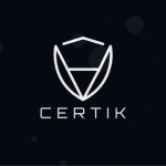CertiK ICO review and CTK token metric analysis