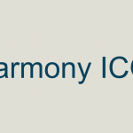 Harmony ICO review and token metrics