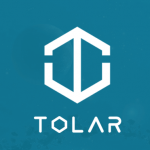 Tolar ICO Review and TLO Token metrics