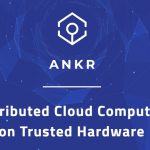 Ankr Network ico review and token metric analysis