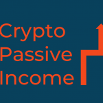 Best passive income cryptocurrencies for earning interest