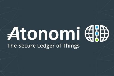Atonomi ICO Analysis | Security Infrastructure for the Internet of Things