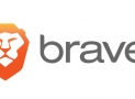 Brave Browser Review 2019 | Deep-Dive into Brave & BAT Token Ecosystem