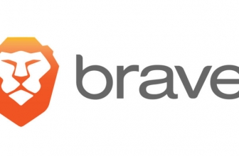 Brave Browser Review 2018 | Deep-Dive into Brave & BAT Token