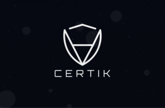 CertiK ICO Review | Automated Verification System for Smart Contract Bugs