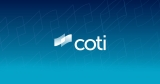 COTI ICO Review | P2P Payment Network for Global Commerce