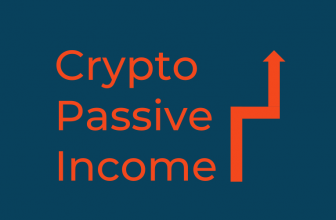 Crypto Passive Income Comparison | Staking, Masternodes & Exchange Coins