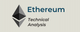 Ethereum ETH/USD Technical Analysis | March 11th 2018
