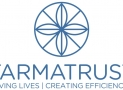 FarmaTrust ICO Analysis | Pharmaceuticals Supply Chain Management Platform