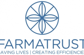 FarmaTrust ICO Review | Pharmaceuticals Supply Chain Management Platform