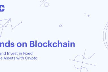 FIC Network ICO Analysis | Fixed Income Assets on the Blockchain