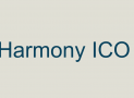 Harmony ICO Review | Early Project & Token Metric Analysis