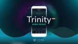 IOTA Trinity Wallet Review & Beginners Guide