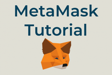 MetaMask Tutorial | What is Metamask and How to Use it