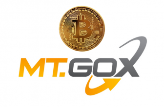 Mt. Gox Sold Over 35,000 BTC & 34,000 BCH from Dec – Feb, Worsened Market Crash