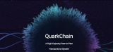 QuarkChain ICO Analysis | High Capacity P2P Network & DApp Platform