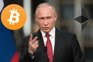 The Implications of Russia's Endorsement of Cryptocurrencies