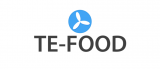 TE-FOOD ICO Analysis | Tracking Food Supply Chains with Tokenization