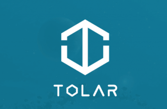Tolar ICO Review | High-Throughput Cryptocurrency & DApp Platform
