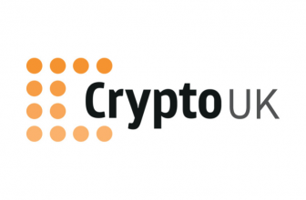 Coinbase, Etoro & 5 Other UK Crypto Companies Form Self-Regulating Body