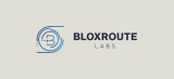 BloXroute ICO Review   Blockchain Agnostic Scaling Infrastructure