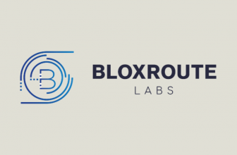 BloXroute ICO Review | Blockchain Agnostic Scaling Infrastructure