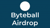 Byteball March 2nd Airdrop Alternative Investment Strategy