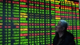 Chinese Political Advisor Suggests National Cryptocurrency Exchange