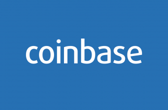Coinbase Deal: Get $10 in Bitcoin Free