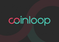 50% off CoinLoop Premium with Early Bird Access