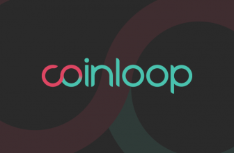 CoinLoop Review In-Depth | Portfolio Management Tool & Market Tracker