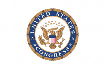 U.S. Congress 2018 Joint Economic Report Devotes Whole Chapter to Blockchain | Key Points Summarized