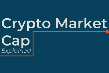 Understanding Crypto Market Cap: It's not a Dollar for Dollar Equivalent
