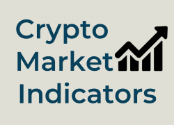 4 Important Crypto Market Indicators Other Than Price & Volume