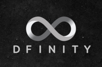 DFINITY Raise $61m in Private Funding Round -$40m for Ecosystem Venture Fund