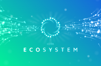 New 'IOTA Ecosystem' backed by 21.7 Ti Development Fund Announced