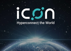 The Best ICON Wallet | A Guide to Storing ICX with ICONex Wallet