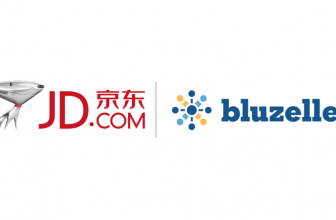 Bluzelle Blockchain Database Partners with JD.com – Chinas Largest Retailer