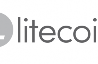 New Litecoin Core Release Promises Substantial Drop in Transaction Fees