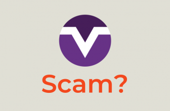 MoneroV Scam? Why the Monero Hard Fork is Most Likely a Scam